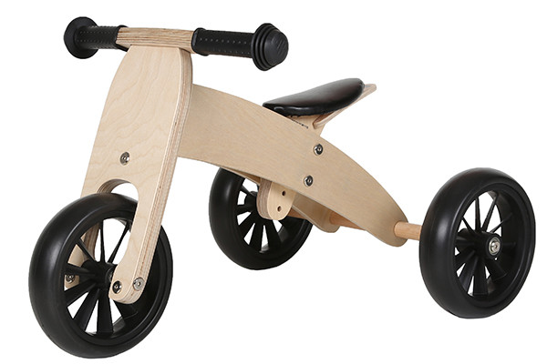 Smart bike 4in1 classic